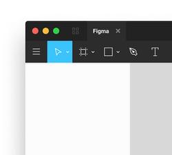 Figma UI Free Download - UIUX Repo Free UI Design Resources